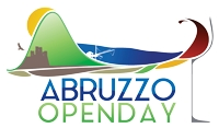 Abruzzo OPENDAY Winter 2016