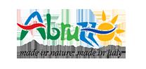 Regione Abruzzo - Dipartimento Turismo, Cultura e Paesaggio