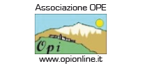 Opi: strutture ricettive, informazioni, itinerari - Parco Nazionale d'Abruzzo,Lazio e Molise, L'Aquila