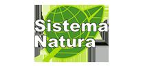 Sistema Natura